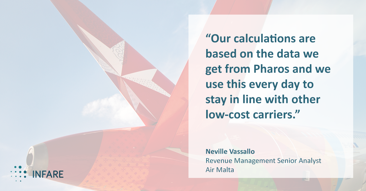 air malta-quote